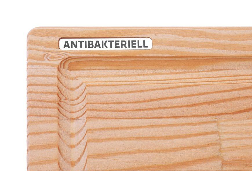 Schneidebrett_Hochgebirgslaerche_Detail_Antibakteriell_1500x1020