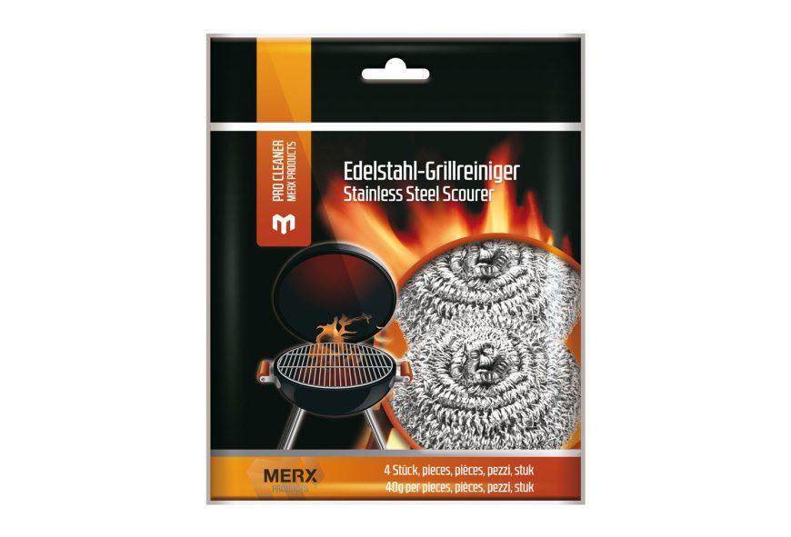MERX_Edelstahl_Grillreiniger_Verpackung_1500x1020